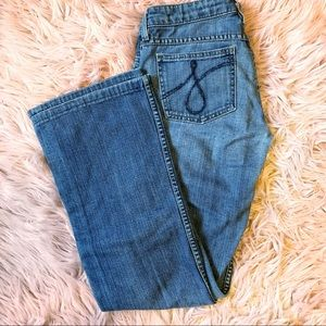 The Cali by Juicy Couture Jeans